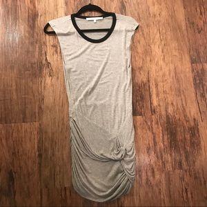 Lovers + Friends Jersey Dress